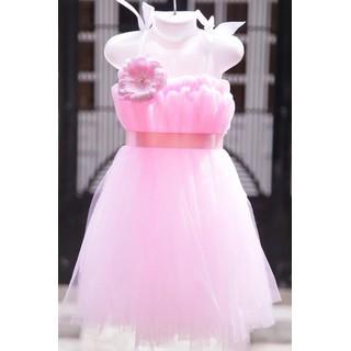 Tutu - Đầm công chúa cho bé gái