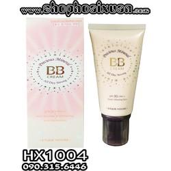 kem trang điểm BB cream ETUDE HOUSE spf30 PA++ - HX1004