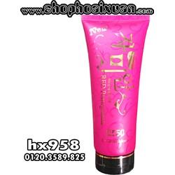 hx958 - kem dưỡng trắng hồng da nina L-glutathione