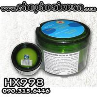 Kem siêu dưỡng trắng da toàn thân KITDY nha đam - HX998_0