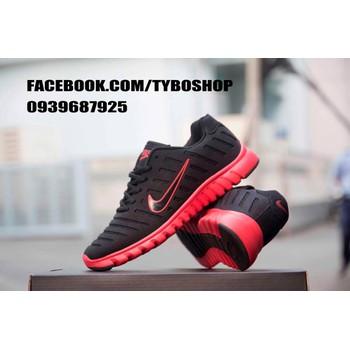 img 0280 2 simg ab1f47 350x350 maxb Làm sao để chọn mua giày cầu lông thích hợp?