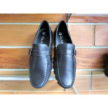 Giày Lười QUIKSIL 010