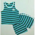 Bộ Quần Áo Bé Trai Adidas - hiệu Carter\'s cho bé từ 1-7 tuổi