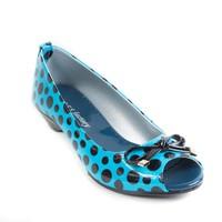 Omshoes - giày đế xuồng