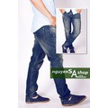 Quần Jeans nam J_18