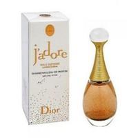 Nước hoa Jadore limited edition 100ml