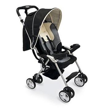kvn1349270385 1 simg ab1f47 350x350 maxb Chọn xe đẩy em bé hữu hiệu nhất
