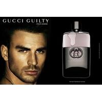 Nước hoa Gucci Guilty Pour Homme