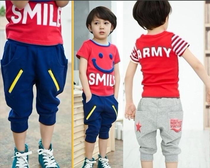 lalahappy quan thung han quoc 1m4G3 q1568 1 Hãy cùng tham khảo 1 số khuynh hướng mới nhất của thời trang trẻ em