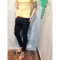 Quần Jeans skinny -QJ012