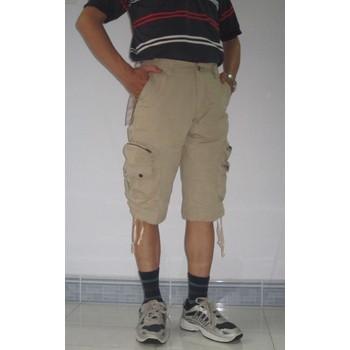 quan short kaki tui hop simg ab1f47 350x350 maxb Quần short kaki phong cách mới lạ thật trẻ trung
