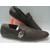 giày da CS  _S1330n
