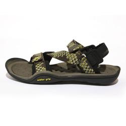 Sandals Adidas water grip cayoosh xanh cốm