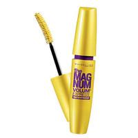 Mascara Maybelline Magnum Volum Express 9.2ml