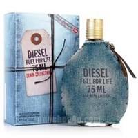 Nước hoa nam diesel 75ml
