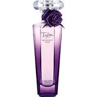 Tresor Midnight Rose 75ml