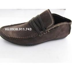 V&U shop MDL03