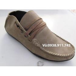 V&U shop TTDL0101