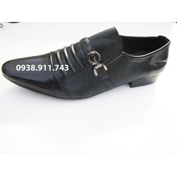 V&U shop TDN01