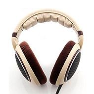 Bộ sưu tập tai nghe