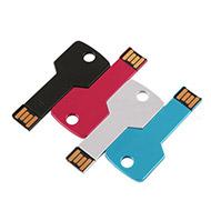 USB  - Kho thông tin tí hon