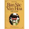 Sách Văn hóa - Du lịch