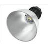 Bóng đèn và phụ kiện đèn