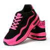 Giày sneaker/thể thao nữ