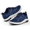 Giày sneaker/thể thao nam
