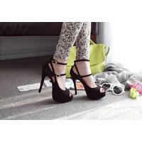 Giày cao gót CG11