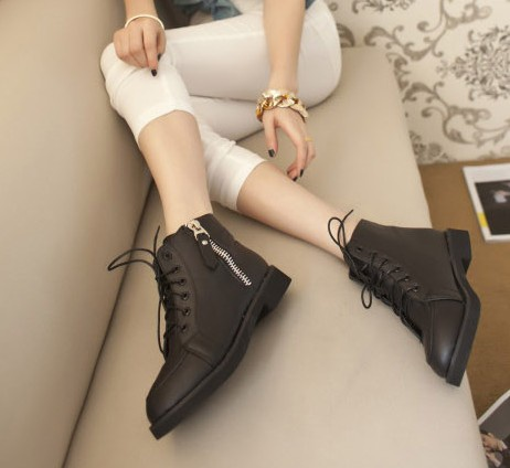 giày boot, giày boot nữ, giày boot cổ ngắn, giày boot nữ đẹp, giày bốt, giày bốt nữ, giày bốt cổ ngắn, giày boot 2014 giày boot, giày boot nữ, giày boot cổ ngắn, giày boot nữ đẹp, giày bốt, giày bốt nữ, giày bốt cổ ngắn, giày boot 2014 giày boot, giày boot nữ, giày boot cổ ngắn, giày boot nữ đẹp, giày bốt, giày bốt nữ, giày bốt cổ ngắn, giày boot 2014 giày boot, giày boot nữ, giày boot cổ ngắn, giày boot nữ đẹp, giày bốt, giày bốt nữ, giày bốt cổ ngắn, giày boot 2014 giày boot, giày boot nữ, giày boot cổ ngắn, giày boot nữ đẹp, giày bốt, giày bốt nữ, giày bốt cổ ngắn, giày boot 2014 giày boot, giày boot nữ, giày boot cổ ngắn, giày boot nữ đẹp, giày bốt, giày bốt nữ, giày bốt cổ ngắn, giày boot 2014 giày boot, giày boot nữ, giày boot cổ ngắn, giày boot nữ đẹp, giày bốt, giày bốt nữ, giày bốt cổ ngắn, giày boot 2014 giày boot, giày boot nữ, giày boot cổ ngắn, giày boot nữ đẹp, giày bốt, giày bốt nữ, giày bốt cổ ngắn, giày boot 2014 giày boot, giày boot nữ, giày boot cổ ngắn, giày boot nữ đẹp, giày bốt, giày bốt nữ, giày bốt cổ ngắn, giày boot 2014 giày boot, giày boot nữ, giày boot cổ ngắn, giày boot nữ đẹp, giày bốt, giày bốt nữ, giày bốt cổ ngắn, giày boot 2014