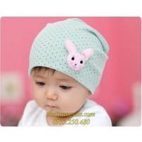 Mũ nón trẻ em H827