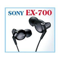 Earphone00 SONY nhét tai EX700