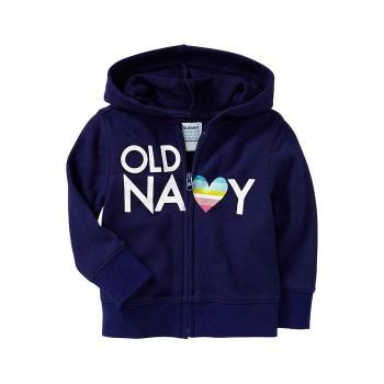 Áo Khoác OLD Navy - Hàng hiệu Mỹ