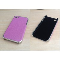 case IPhone 4