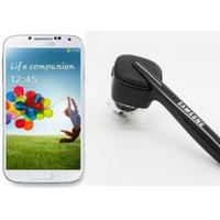 Tai nghe bluetooth samsung NOTE N9000