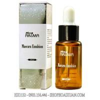 Tinh chất sữa Mascara Mira AROMA - HX1132