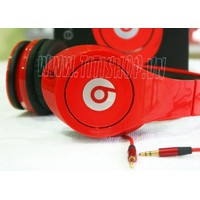 Tai nghe Monster Beats by Dr Dre Studio dây rời