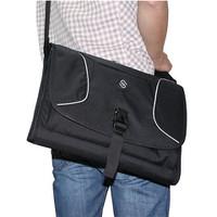 Túi xách laptop Simple Carry sang trọng