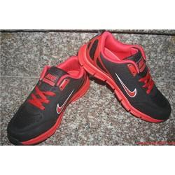 Giày nữ thời trang năng động GNAD96