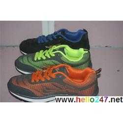 Giày nam NK thời trang ,sành điệu GNK8