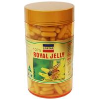 sữa ong chúa COSTA Royal Jelly 1450mg--365viên