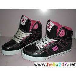 Giày thời trang cá tính GDC41