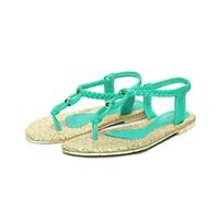- Giày Sandal xinh xắn