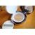 Phấn phủ HERA UV Mist Cushion (SPF50+/PA+++) - #C21