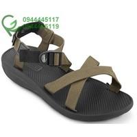 Giày Sandal Vento chính hãng xuất khẩu Nhật NV70