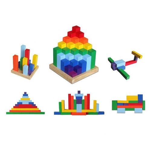 Đồ chơi tháp Diamond 61142 - 5363602 , 8951051 , 15_8951051 , 195000 , Do-choi-thap-Diamond-61142-15_8951051 , sendo.vn , Đồ chơi tháp Diamond 61142
