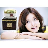 Kem nhân sâm Guoyao  9 tác dụng cho da mặt.