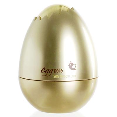 kem danh cho da bi mun 1m4G3 egg 2hkfcpfqptiq4 simg 19a19b 600x497 max Các việc chuẩn bị trước khi thoa kem trị mụn