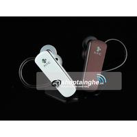 Tai nghe bluetooth Bluetooth Mini HTC